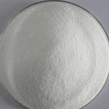 High Quality Natural Food Preservative Nisin CAS 1414-45-5
