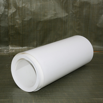 Black High Impact Polystyrene Sheet / HIPS Sheet