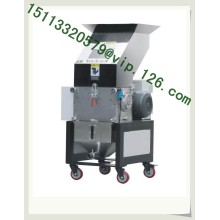 High Quality Low Speed Plastic Granulators