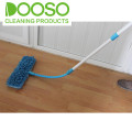 Universal Double sides Flat Mop DS-1211