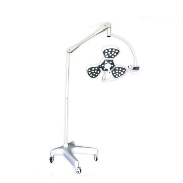 2018 New product Ceiling operating surgical lamp