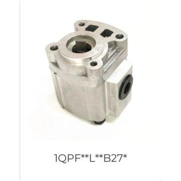 hydraulic gear pump in Bismarck
