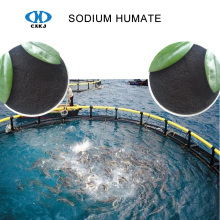 Super sodium humic acid