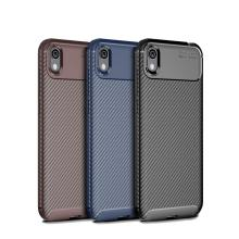 TPU phone case Designed specifically for HUAWEI 8S