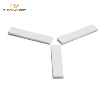860-960MHZ UHF Silicone Laundry Tags