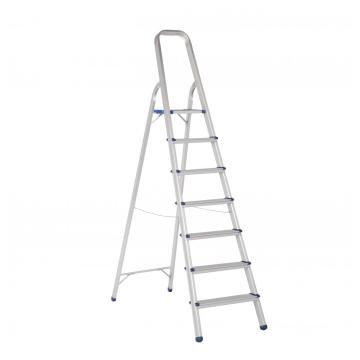 7 STEPS HOUSEHOLD LADDER