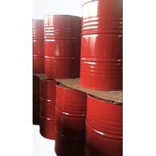Chemicals plastic material polyurethane isocyanate mdi