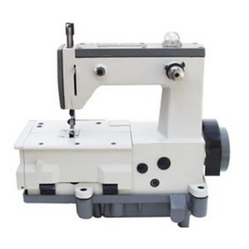 High Speed Chain Stitch Glove Sewing Machine