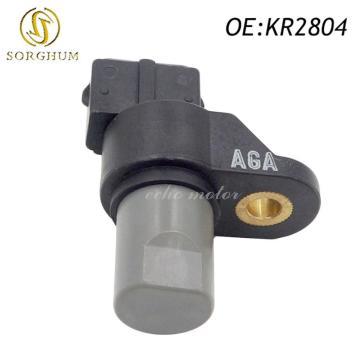 New Crankshaft Position sensor For Chery QQ S11-1005117 KR2804 S111005117