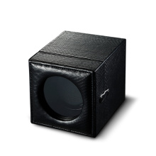 luxurious watch winder box