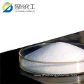 Feed Additives ZINC METHIONINE SULFATE CAS 56329-42-1