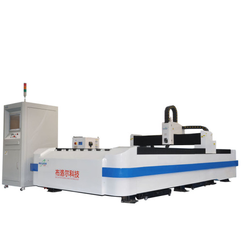 difference between fiber and co2 laser cutting machine