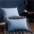 Standard Size Soft Breathable 100% Polyester Pillow