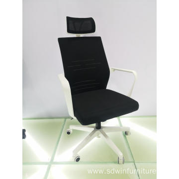 Green Ergonomic Chair Office