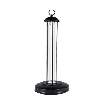 Modern led germicidal lamp 38 watt for office
