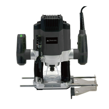 AWLOP ELECTRIC Router ER1200