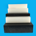 Acetal Cast Extruded POM Plastic Sheet
