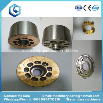 HPV95 Hydraulic Pump Parts PC200-7 PC200-8 Pump parts