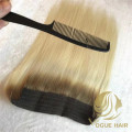 Halo hair extensions on sale