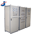 48/110/220VDC output voltage rectifier industrial battery charger