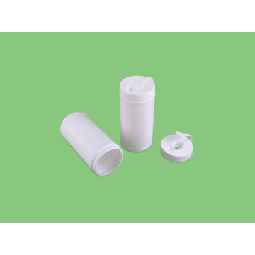 Disinfectant Wet Wipes Canister