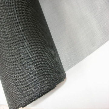 18*16 Mesh Fiberglass Window Screen