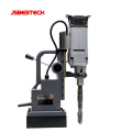 V9223 magnetic drill press