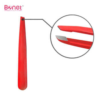 Precision Colorful Tweezers for Eyebrows