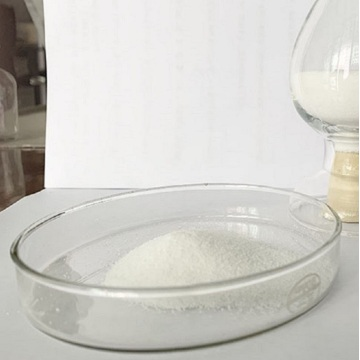 Food additive Sodium Bicarbonate Food Grade
