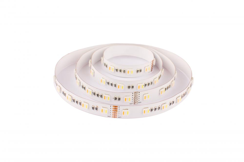 5050 60 led per meter led strip