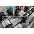 Metal Furring C Channel Roll Forming Machine