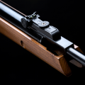 Spring Air Rifle SR1250W