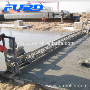 China Best Road Leveling Machinery Truss Screed (FZP-90)