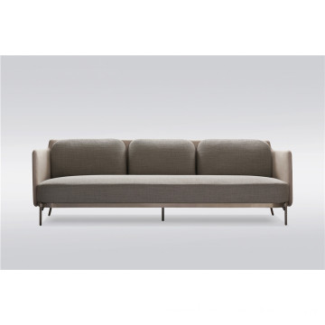 3 seater sofa for project