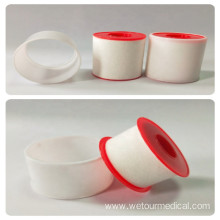 Disposable Medical Sticking Self-adhesive Adhesive Plaster