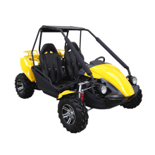 150cc / 250cc petrol buggy cart beach buggy