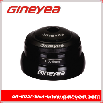 Gineyea GH-205F Tapered Tube Bicycle Parts Headsets