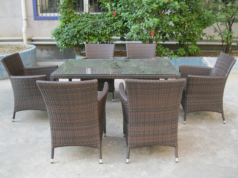 HD Designs Outdoor Furniture5