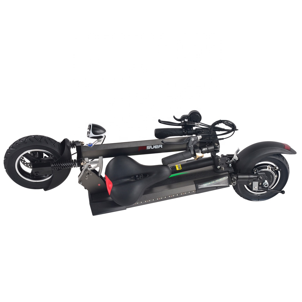 Electric Scooter for Children