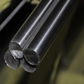 304 5mm stainless round rod bar