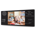 school blackboard multiple size