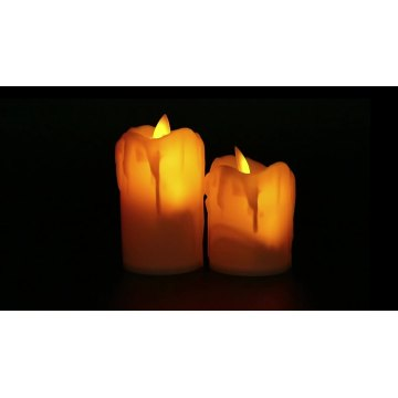 Wholesale electric led candles bulk