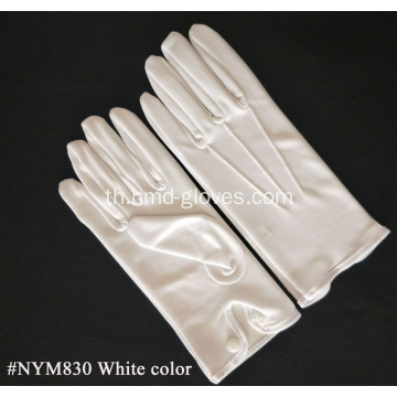 Masonic White Gloves พิธี