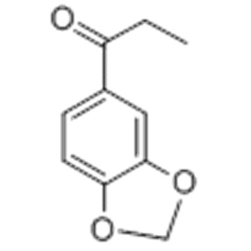 3,4- (METHYLENEDIOXY) PROPIOPHENONE CAS 28281-49-4