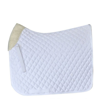 Equestrian Products Horse Saddle Pad