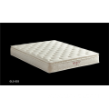 Pocket Spring Bed Mattress