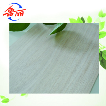 FSC CE fancy commercial plywood from Luli
