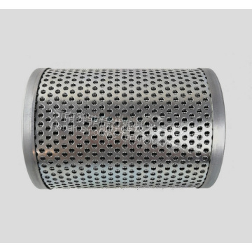 FST-RP- P2121721 Hydraulic Oil Filter Element