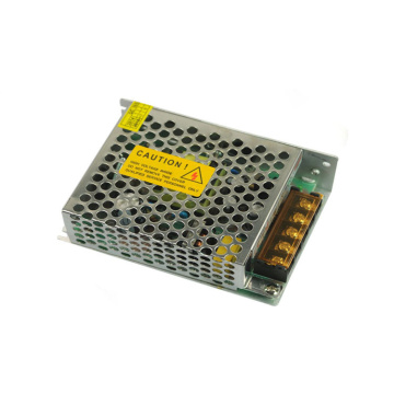 Customized Switching Power Supply 150W LED Driver