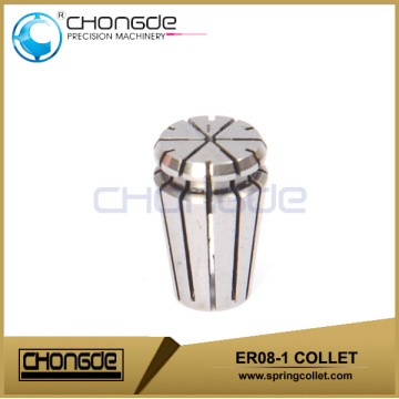 "ER8 1mm 0.039"" Ultra Precision ER Collet"